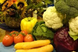 Harvest - cropped