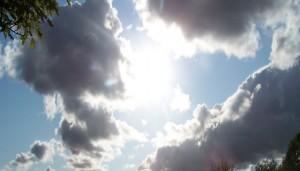 loch - sunshine - cropped