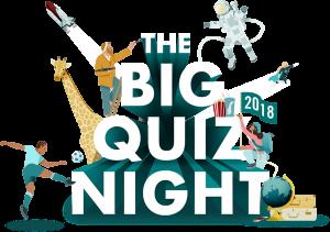 big-quiz-night-logo