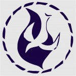 United-Free-Church-of-Scotland - logo