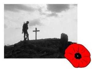 Remembrance picture
