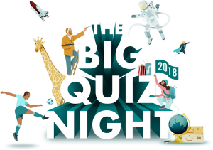 big-quiz-night-logo