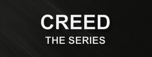 CREED - spring series - cropped